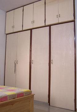 Cabinet Fiber Doors Cabinet Door Styles Full Cabinet Replacements Cabinet Doors Kitchen