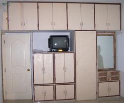 cabinet fiber doors cabinet door styles full cabinet cabinet doors kitchen