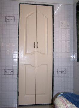 Cabinet Fiber Doors Cabinet Door Styles Full Cabinet