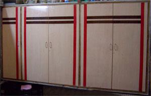 Cabinet Fiber Doors cabinet door styles full cabinet replacements cabinet doors kitchen & Cabinet Fiber Doors cabinet door styles full cabinet replacements ...