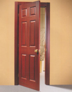 Fiber Doors,toilet Fiber Doors, Bathroom Fiber Doors, Bed Room Fiber Doors,