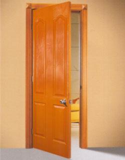 Fiber Doors,toilet Fiber Doors, Bathroom Fiber Doors, Bed Room Fiber Doors,