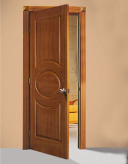 Fiber Doors Toilet Bathroom Bed Room Kitchen Range