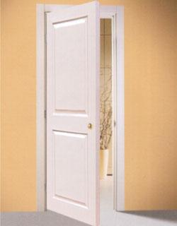 bathroom doors bangalore fiber doors toilet bathroom bed room kitchen range - Bathroom Doors