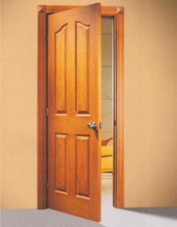 Bathroom Doors Kolkata fiber doors - toilet, bathroom, bed room, kitchen range