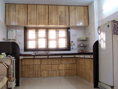 Fiber Kitchen Architech Engineers Manufacturer Of Frp